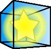jumpto_logo