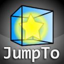 jumpto_askey_icon_128x128