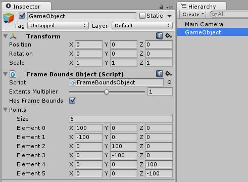 unitytips_framebounds01